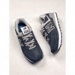 New Balance 501 - KL501PKI - Infant Shoes: Girls